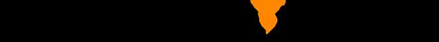 Logo der Karrieremacher